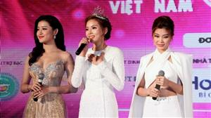 Miss Vietnam pageant 2016 launched in HCM City