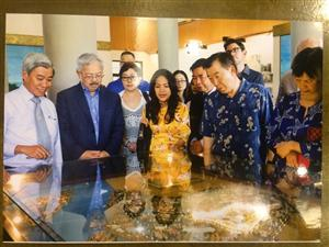 HCM City to build Natural History Museum
