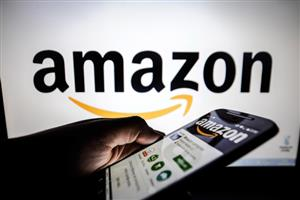 100 Vietnamese SMEs to enjoy support from Amazon, VIETRADE