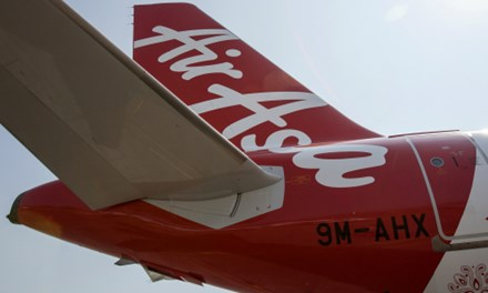AirAsia plans Vietnam venture on Southeast Asia travel boom DTiNews