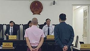 Two Japanese nationals jailed for gold smuggling in Vietnam