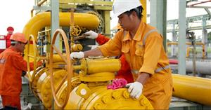 PV Gas and foreign partners to build $1.27bn gas pipeline