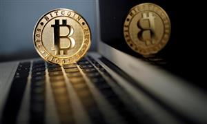 PM directs to enhance management of Bitcoin, virtual currencies