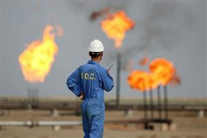 Oil prices rebound on hopes for output cut deal