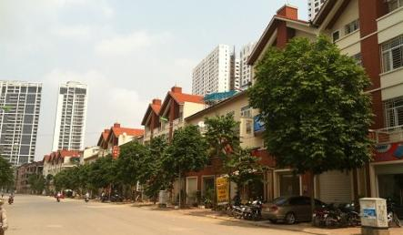 Foreigners may have more options for owning property in Vietnam