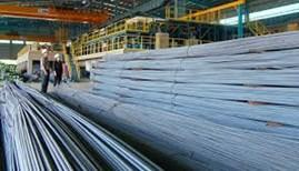 Myanmar to establish steel JVs with Vietnam
