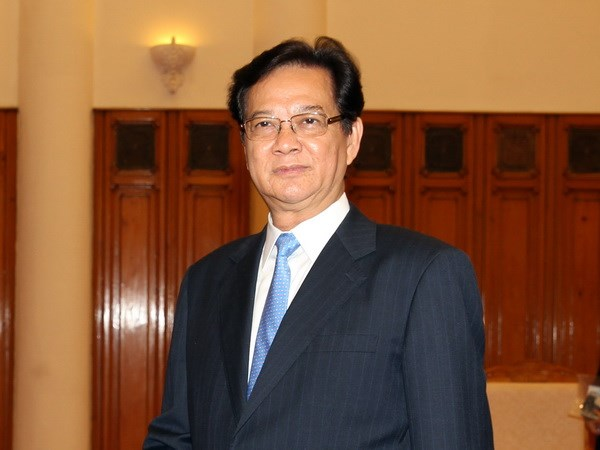 PM to attend 24th ASEAN Summit in Myanmar