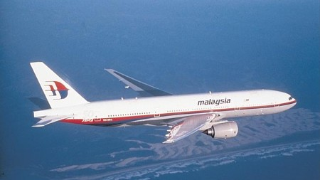 Vietnam defends its role in Flight 370 case DTiNews
