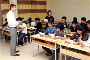 Compulsory social insurance required for foreign workers in Vietnam starting from 2018