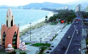 Nha Trang set to host sea festival in June