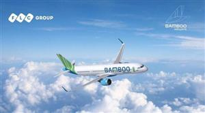 Bamboo Airways to fly 40 routes by 2023