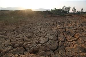 Vietnam to be hit with severe hot weather