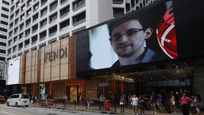 188985-edward-snowden-reveals-china-surveillance.jpg
