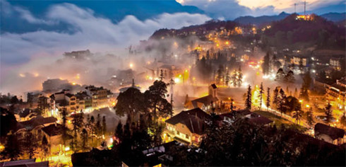 vietnam among top 50 most beautiful places in asia hinh 0