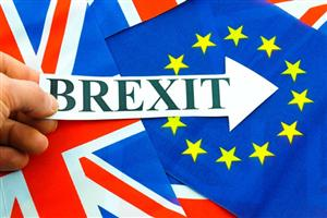 Vietnam experts mull impacts of Brexit