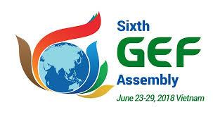 6th Assembly of Global Environment Facility to be held in Da Nang
