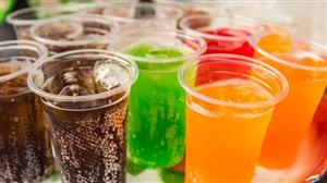 WHO recommends Vietnam excises special tax on sugary beverages