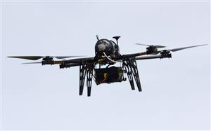 Drunk flying of drones to earn up to a year in prison in Japan