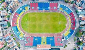 Committee proposes organising SEA Games 31 in July 2022