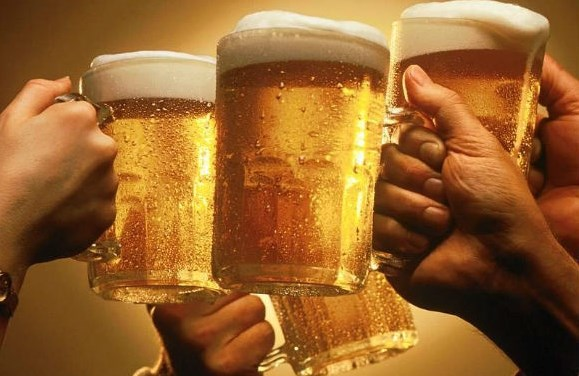 Vietnam becomes ideal market for beer producers