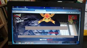 Chinese hackers attack Vietnam's airports and Vietnam Airlines' website
