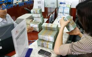 Restrictions on foreigners' banking may be eased
