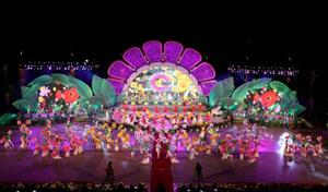 The 7th Da Lat Flower Festival to be launched from 23 to 27 December