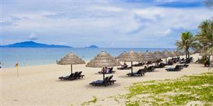 TravelBird: Vietnam has cheapest holiday beaches