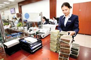 Foreigners still permitted to make term deposits at Vietnamese banks