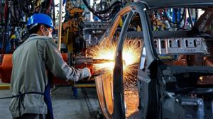 IMF: Economic momentum expected to continue in 2019