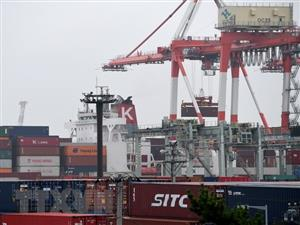 Asia and Pacific growth steady amid global trade tensions: ADB