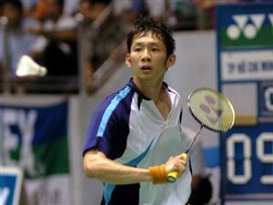HCM City to host international badminton event
