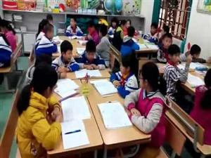 Parents oppose new educational model