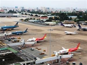 Aviation service fees to increase