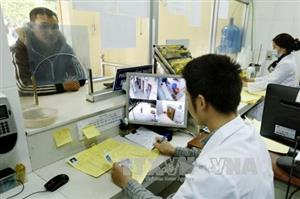 Vietnam strives to reduce HIV infections despite funding shortage