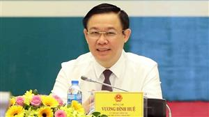 Deputy PM confident that Vietnam will have 15,000 cooperatives by 2020