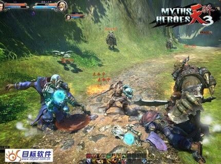 an introduction to china online game industry The economist offers authoritative insight and opinion on international news, politics, business, finance, science, technology and the connections between them.