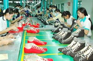 Moody's: Domestic demand supports Vietnam's growth outlook