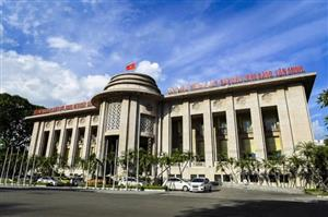 Central bank lowers interest rates, applicable since Sep. 16