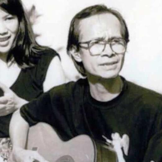 Statue of famous songwriter proposed for Quy Nhon Beach