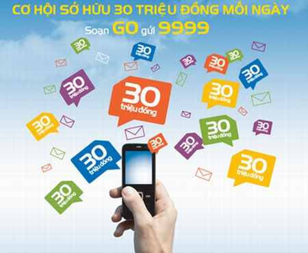 Mobile phone promos to be tightly controlled