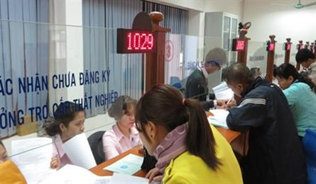 Unemployment on the rise in Vietnam