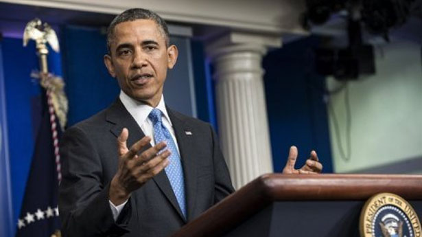 Obama challenges US Congress on inequality