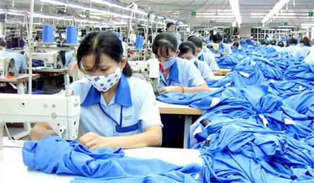 Vietnamese firms ignorant about EU FTA