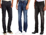 HCM City municipal workers allowed to wear jeans at work