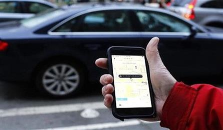 Uber posed with USD3.2 million in tax arrears