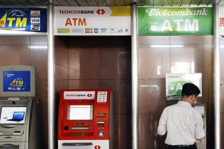 Banks asked to ensure cash supply for ATMs | DTiNews - Dan