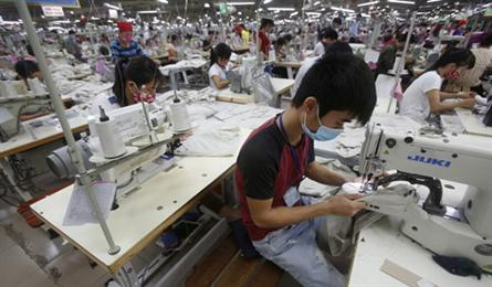 Vietnamese businesses grapple with Brexit