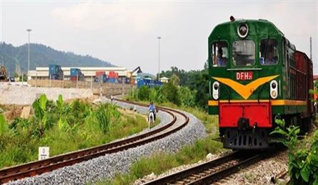 More container depots planned