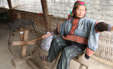 Ethnic minority woman listed among Vietnam's most influential